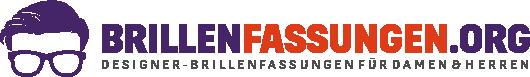 brillenfassungen.org