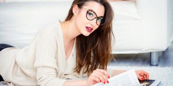 sehr schmale brillen online